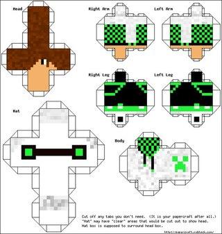 майнкрафт схемы раскраска #9