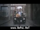 Jasur_Umirov_-_Atirgul_BePuL (1).3gp