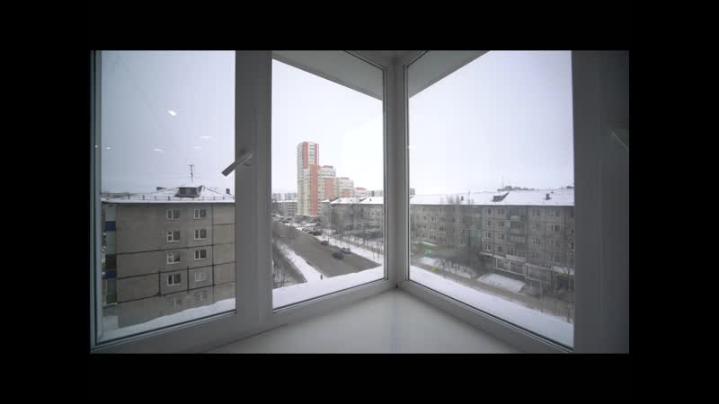 ПРОДАЁТСЯ 2 х комнатная квартира по адресу г Нижневартовск ул Дружбы Народов д 25