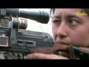 YJA STAR Gerillalarından suikast eylemi - Bir asker öldürüldü.. - @NuceCiwan1net