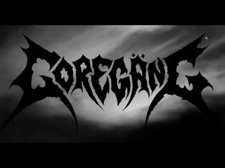 Goregang - Electric Head Part 1 (The Agony) (White Zombie Cover)