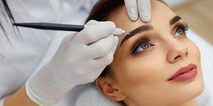 Профессионалы красоты: маркетинг может быть полезным