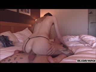 ЛИШИЛ СЕСТРУ АНАЛЬНОЙ ДЕВСТВЕННОСТИ Blue Dream Owen Gray First Anal Sex Scene HD [ANAL sex oral step brother sister] casting, an