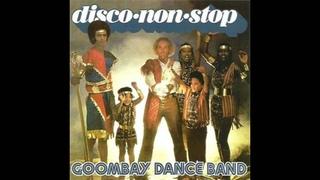 Goombay Dance Band - Disco Non Stop (1986)