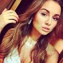 Ирина Сергеева фотография #4