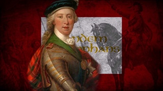 Wha'll be King but Cherlie? - Scottish Jacobite Song
