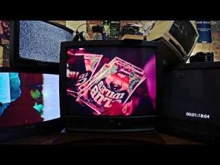 Alex Wiley - Own Man (ft. Mick Jenkins)