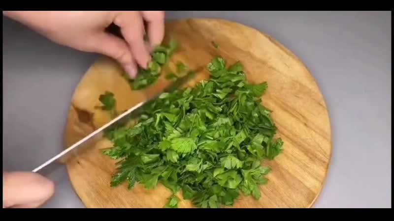 Болгарский перец сохраняй рецепт