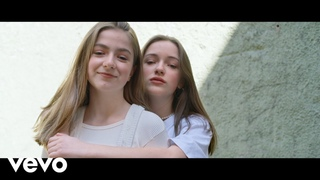 Mimi & Josy - What Are We Afraid Of (Official Music Video)