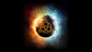 Trinity for Omnisphere 2 Walkthrough Video
