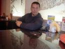 Фотоальбом человека Александра Зубарева