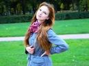 Фотоальбом Анастасии Буймовой