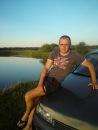 Персональный фотоальбом Игоря Щербы
