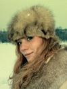 Личный фотоальбом Мари Бурыйлев