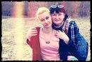 Личный фотоальбом Нины Вяткиной
