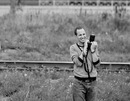 Личный фотоальбом Александра Сироткина