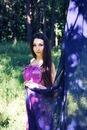 Фотоальбом Виктории Герасименко
