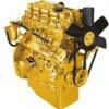 Двигатели - новый молодежный проект