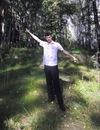 Фотоальбом Андрея Саранчина