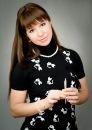 Фотоальбом Анастасии Степаненко