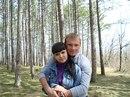 Личный фотоальбом Юлии Беспаловой