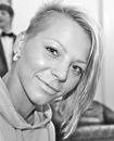 Личный фотоальбом Александры Шерман