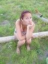 Личный фотоальбом Аны Стасьи