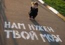 Личный фотоальбом Ольги Болдыревой