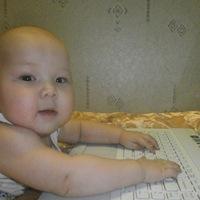 Болотов Чингис