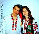 Александр Кравец, 34 года, Запорожье, Украина
