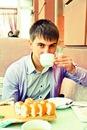 Личный фотоальбом Александра Гундырина