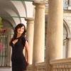 Анастасия Саманова