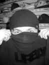 Личный фотоальбом Виктора Чулановского