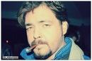 Личный фотоальбом Константина Ефремова