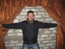 Фотоальбом человека Андрея Токмачёва