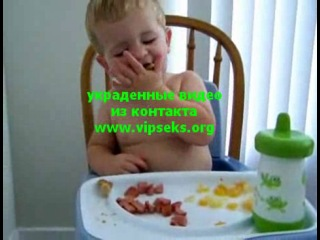 And over them blows autumn rain, порно , недетский трах The robin chips in the chinaberry tree секс It is morning, Senlin says,