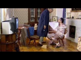Граф Крестовский (7 серия) (2004)