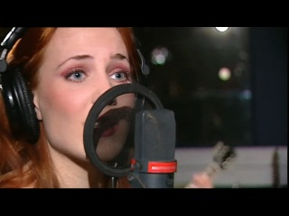 Epica - Cry For The Moon (live)