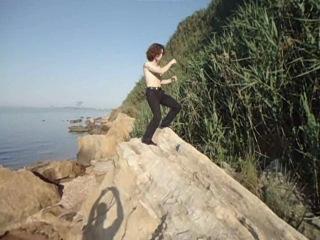 Дима Буток - Песня в стиле рок-н-ролл