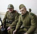 Андрей Афанасьев, 63 года, Санкт-Петербург, Россия
