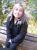 Личный фотоальбом Юлии Власовой