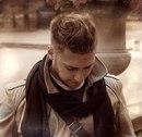 Личный фотоальбом Вениамина Борисова