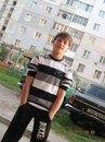 Личный фотоальбом Павла Протасова