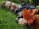 Фотоальбом Кристины Сатаевой