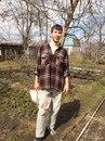 Личный фотоальбом Дмитрия Егорова