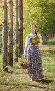Фотоальбом Алины Рузиевой