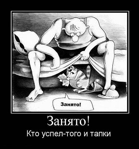 Вася Гайфуллин фото №41