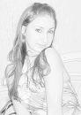 Личный фотоальбом Ирины Лактюхиной