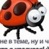 Маргарита Углицкая