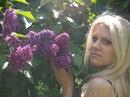 Персональный фотоальбом Кристины Бовсуновской